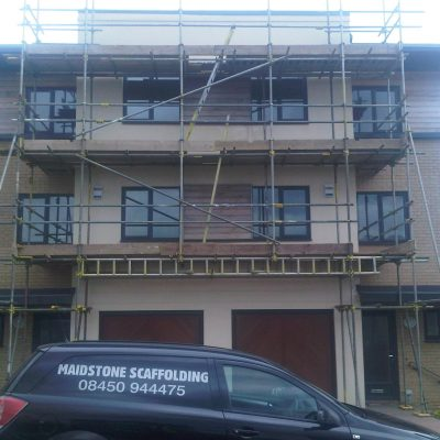 scaffolding, scaffolds, Maidstone Scaffolding, construction, building, scaffold towers, work, Kent, Sussex, Surrey, Maidstone Scaffolding Strood scaffolding