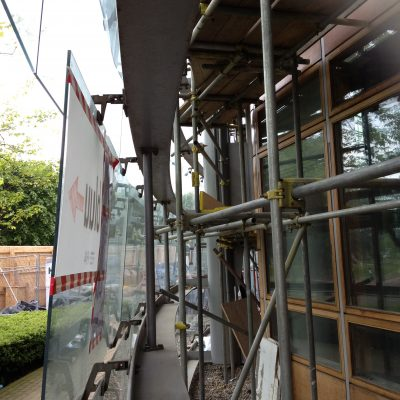 scaffolding, scaffolds, Maidstone Scaffolding, construction, building, scaffold towers, work, Kent
