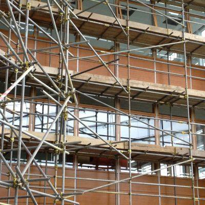 Kent, Sussex, Surrey, scaffolding, scaffolds, Maidstone Scaffolding, construction, building, scaffold towers, work